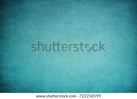 Creative background - graphic wallpaper with space for your design #722258599