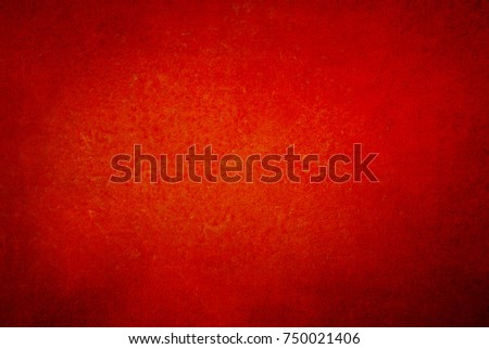 Creative background - graphic wallpaper with space for your design #750021406