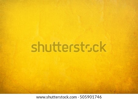 Creative background - Grunge wallpaper with space for your design #505901746