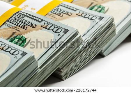 Půjčky do 10000 last minute egypt