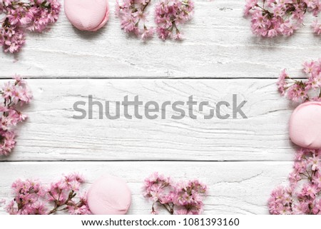 Wedding frame or background Images and Stock Photos - Page