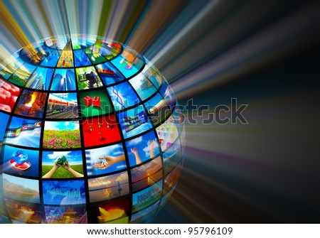 stock-photo-creative-media-technologies-concept-glowing-sphere-with-images-on-black-background-95796109.jpg