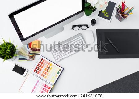 creative professional designer...