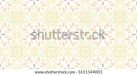 Creative Wall Tiles. White Portugal. Sepia Motif Tile. Ornate Mosaic Pattern. Brown Ceramic Mosaics. Beige Ethnic Oriental. Decor Wallpaper. Sepia Ethnic Turkish.