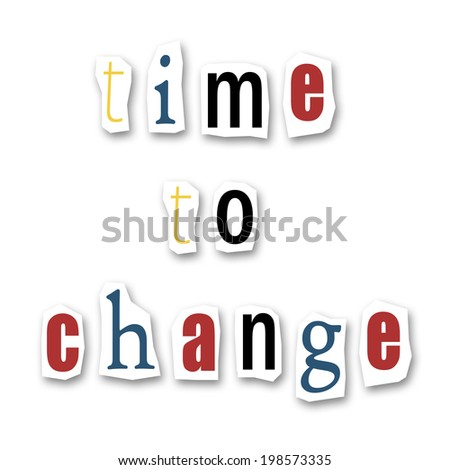 creative writing on change | paper-deadline ru