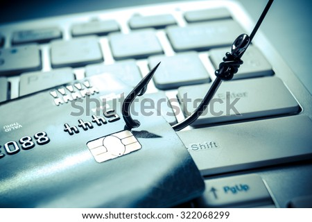 thesis on phishing attacks