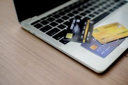 Credit card repayment Getting into debt with many credit cards