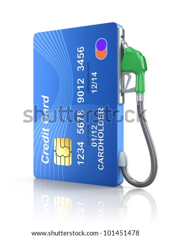 how to find a reputable credit card