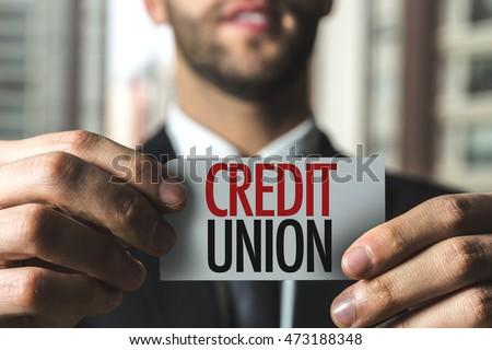 Credit Union #473188348