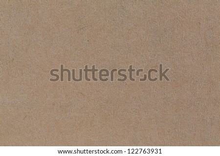 Crepe Paper Background