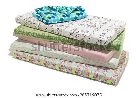 Crib Sheet Mattress