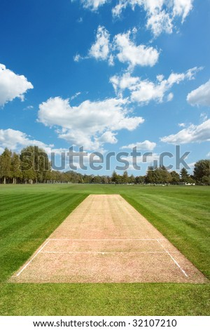 fielding positions in cricket. fielding positions in cricket. fielding positions in cricket. fielding
