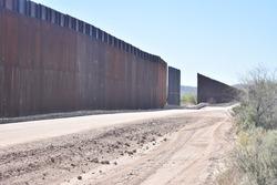 Crisis at the Southern Border