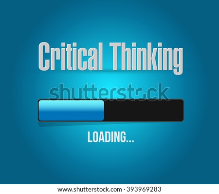 california critical thinking dispositions inventory The california critical thinking disposition inventory is the premier tool for surveying the dispositional aspects of critical thinking the cctdi is specifically.