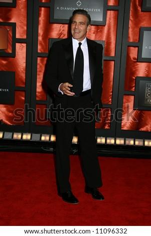 Critics Choice Awards held at the Santa Monica Civic Auditorium, Los Angeles