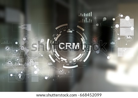 1 Crm Images Free Stock Photos On Stocksnap