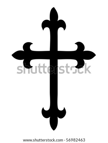 tattoos of crosses with jesus. tattoos of crosses with jesus. That made of jesus on cross; That made of jesus on cross. mattcube64. Dec 25, 12:11 PM. I still have much more to do but