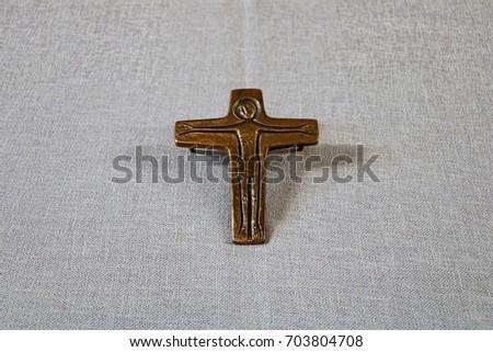 Cross #703804708