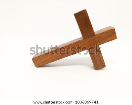 cross,cross white background #1006069741