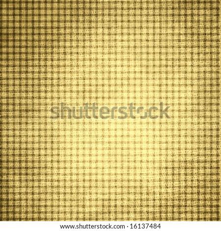 cross lines background