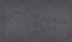 Crosshatch Fabric Texture Seamless