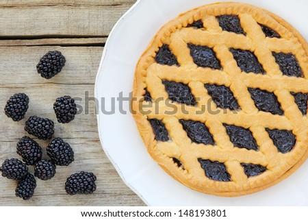 stock-photo-crostata-di-more-delicious-italian-homemade-blackberry-tart-148193801.jpg