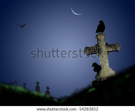 stock-photo-crows-perching-on-a-tombstone-in-an-eerie-graveyard-in-moonlight-54283852.jpg