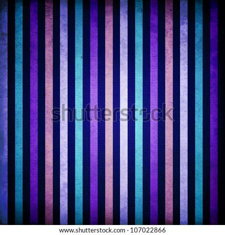 Crunge striped background