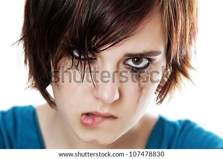 stock-photo-crying-angry-teenager-107478