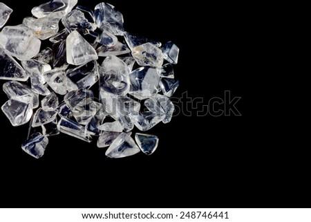 Crystal #248746441