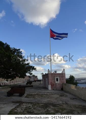 Cuba Travel Tourism Architecture Capital  #1417664192