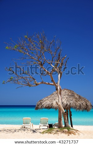 stock-photo-cuban-beach-43271737.jpg