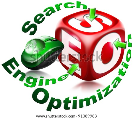 Cube Search engine optimization