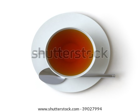 Cup. In my portfolio there is collection of pictures of tablewares. You only enter IN a SEARCH the Photographer Name: PAVEL IGNATOV and keyword: TABLEWARE