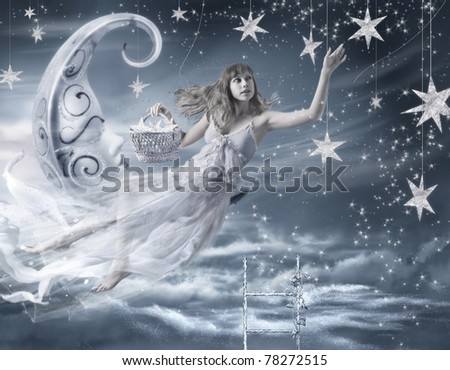 Stock Photo cure for insomnia. see more on my page