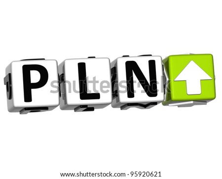 http://image.shutterstock.com