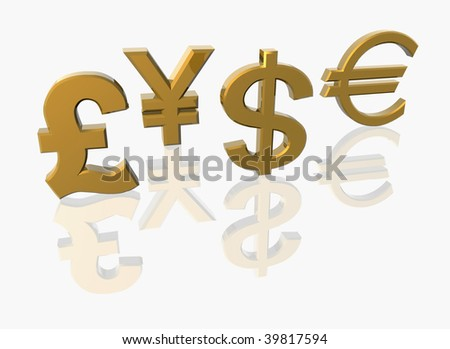 ytl how do you look currency , good to the daily menu Currency+signs