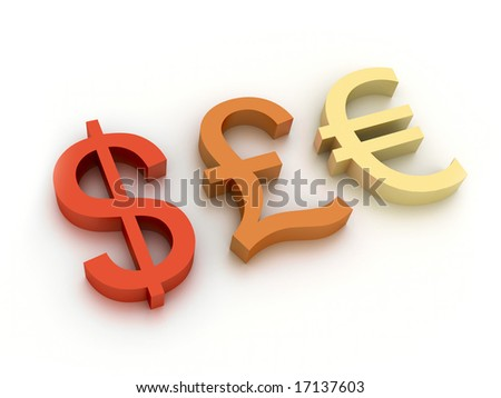 Currency Symbols British Pound. do i format my opinion extremely symbols on