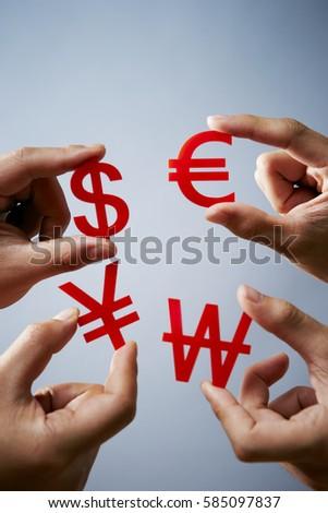 Free Photos Currency Symbol Avopix