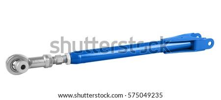 Custom made cnc drift aluminiumadjustable control arms for car p #575049235