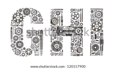 Ste unk watch isolated as well Stock Vector Work And Life together with Pointing Hand in addition Stock Vector Engine Piston And Crank Shaft Vector Drawing together with munication Process Diagram. on multiple gears clip art