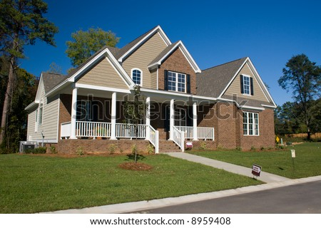 Vinyl Siding Pictures, Portfolio of Exciting Home Exteriors Work