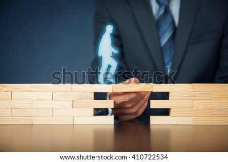 stock-photo-customer-care-and-support-help-and-life-insurance-concept-businessman-representing-company-helps-410722534.jpg