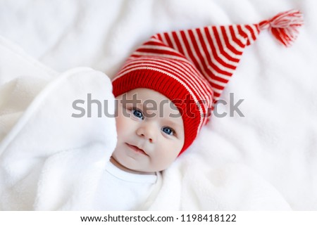 6c370e1f0 Cute baby boys in Santa hat Images and Stock Photos - Page: 2 ...