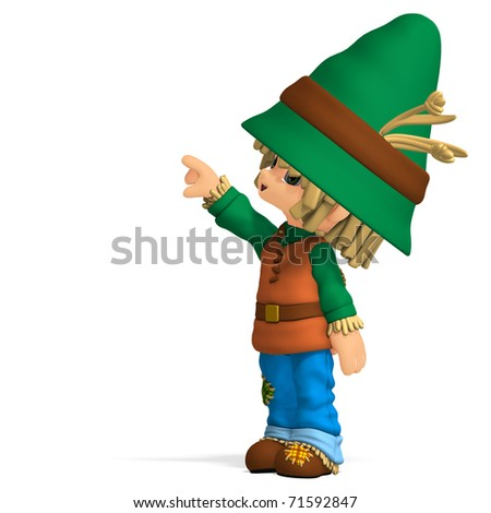 cartoon girl farmer. 2011 funny cartoon farmer boy. cartoon girl farmer. funny cartoon farmer boy
