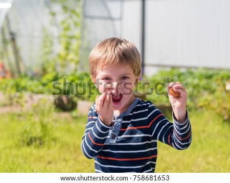 rajče toddler images - usseek.com