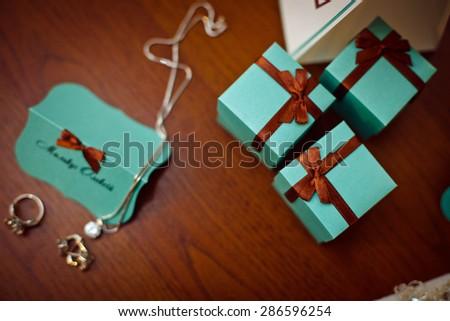 cute details stylish luxury rich wedding happy couple