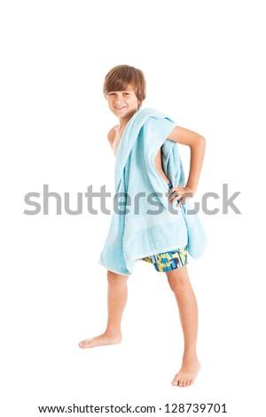 nudist camp girllove