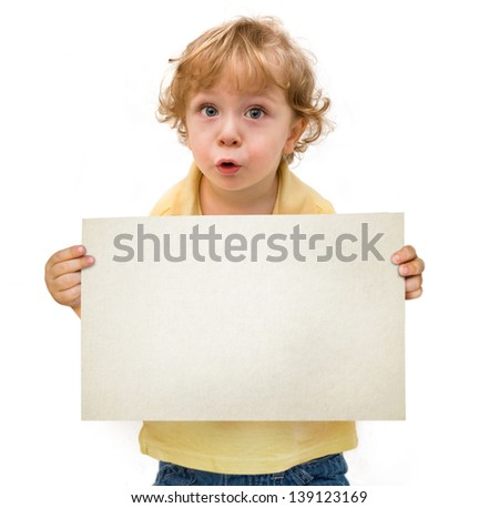 ... Essay - Argumentative essay treaty of versailles - namafconsulting.com