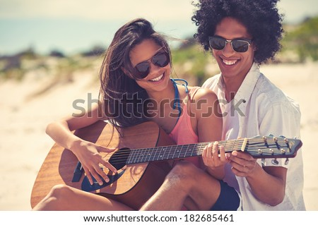 sound beach latino personals The orlando latino dating scene can be hard to find  i enjoy the outdoors, romantic walks at the beach, dinner and spent time  sound & rigging where we bring.